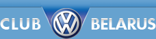 Club VW belarus